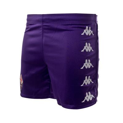 pantalon-corto-kappa-acf-fiorentina-primera-equipacion-pro-2020-2021-multicolor-0.jpg