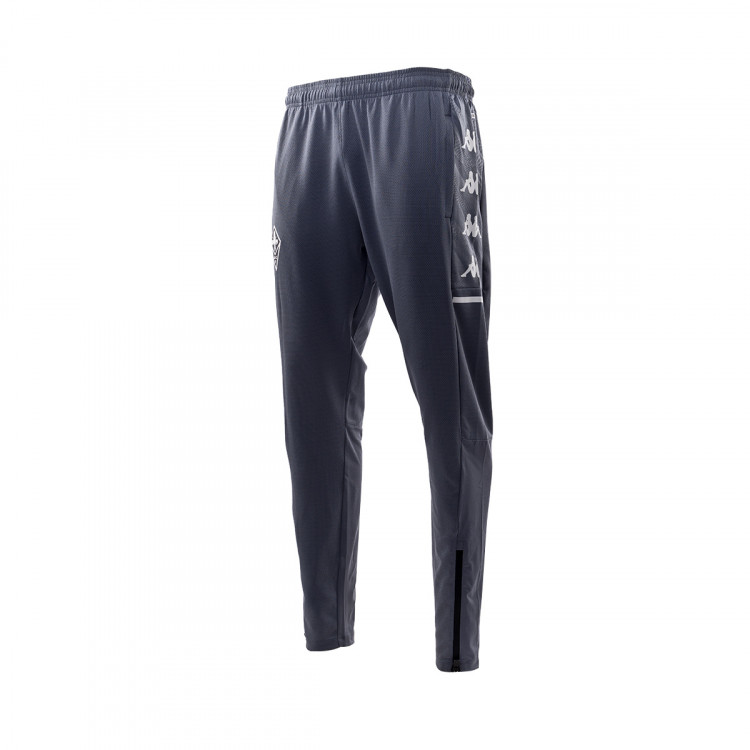 pantalon-largo-kappa-acf-fiorentina-training-2020-2021-gris-0.jpg