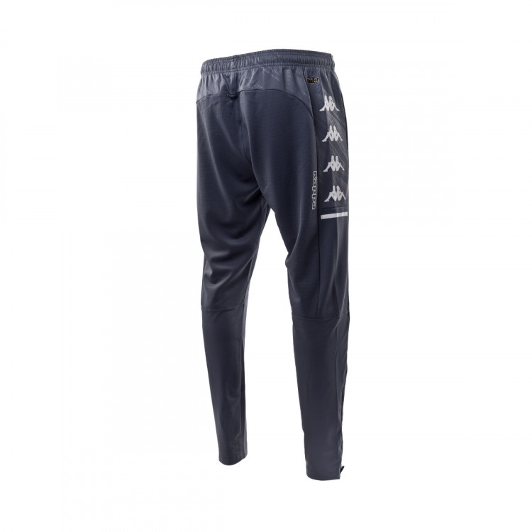 pantalon-largo-kappa-acf-fiorentina-training-2020-2021-gris-1.jpg