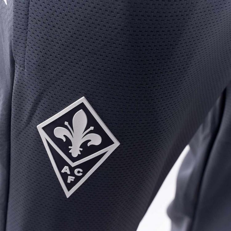pantalon-largo-kappa-acf-fiorentina-training-2020-2021-gris-2.jpg