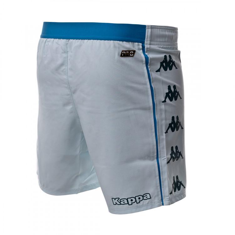 pantalon-corto-kappa-scc-napoli-segunda-equipacion-pro-2020-2021-azul-1.jpg