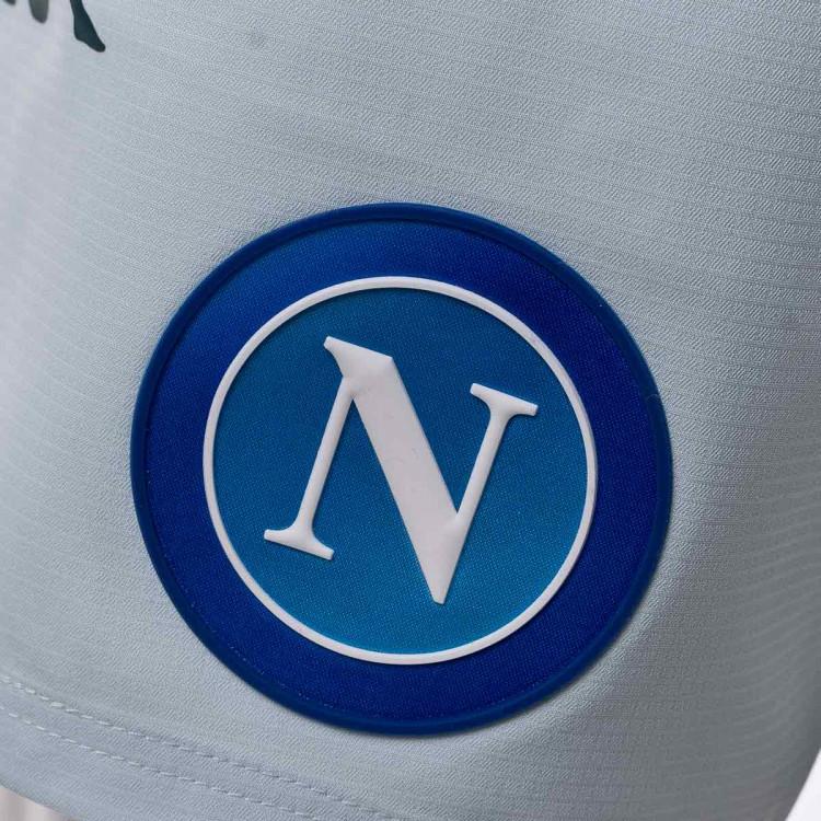 pantalon-corto-kappa-scc-napoli-segunda-equipacion-pro-2020-2021-azul-2.jpg
