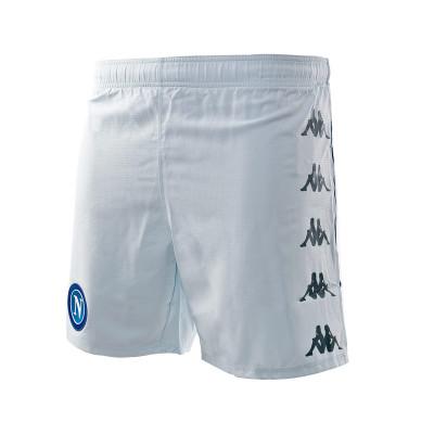 pantalon-corto-kappa-scc-napoli-segunda-equipacion-pro-2020-2021-azul-0.jpg