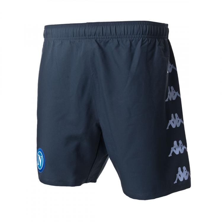 pantalon-corto-kappa-scc-napoli-tercera-equipacion-pro-2020-2021-azul-0.jpg
