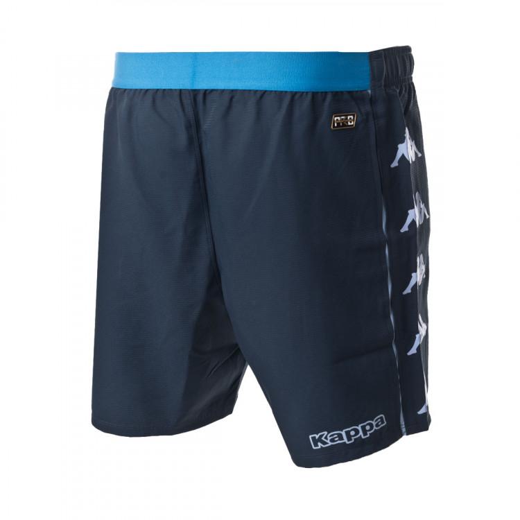 pantalon-corto-kappa-scc-napoli-tercera-equipacion-pro-2020-2021-azul-1.jpg