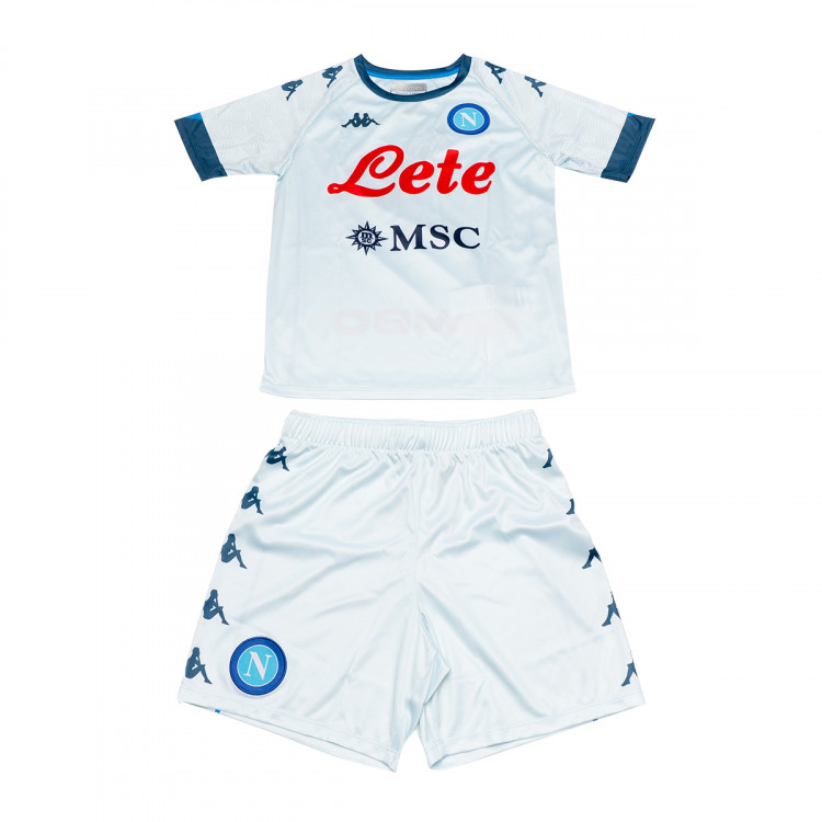 conjunto-kappa-scc-napoli-segunda-equipacion-2020-2021-nino-azul-0.jpg