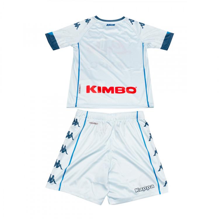 conjunto-kappa-scc-napoli-segunda-equipacion-2020-2021-nino-azul-1.jpg