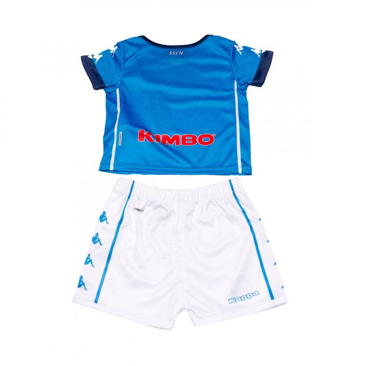 conjunto-kappa-scc-napoli-primera-equipacion-2020-2021-bebe-azul-1.jpg