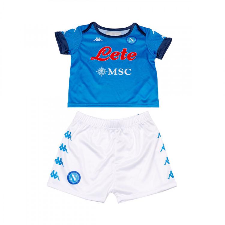 conjunto-kappa-scc-napoli-primera-equipacion-2020-2021-bebe-azul-2.jpg
