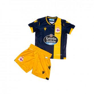 RC Deportivo de La Coruña shirts. RC Deportivo de La Coruña ...