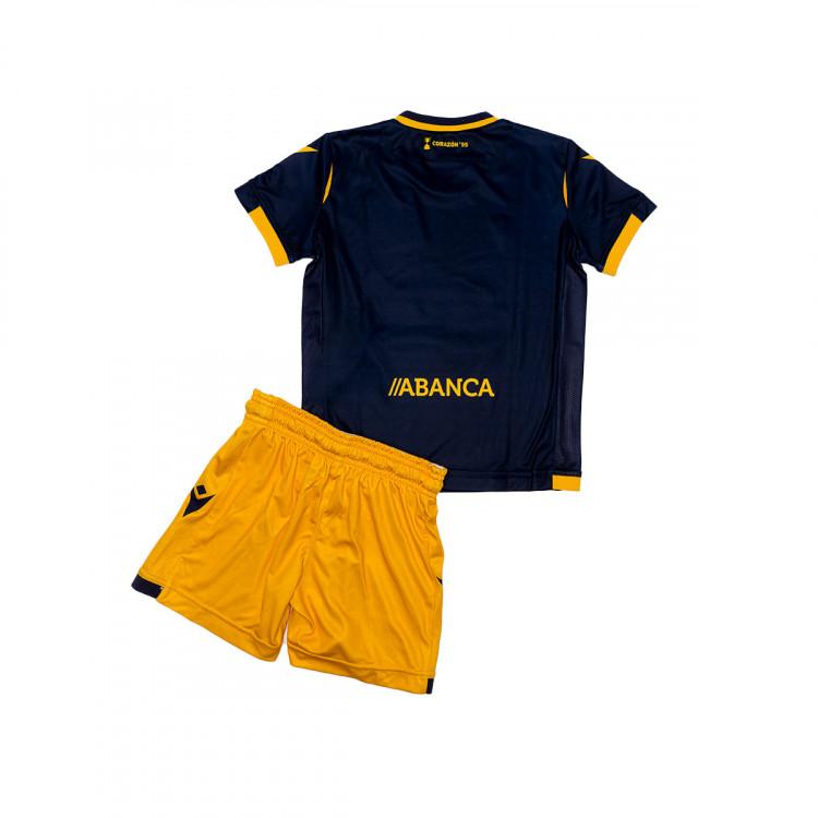 conjunto-macron-rc-deportivo-la-coruna-segunda-equipacion-2020-2021-nino-multicolor-1.jpg
