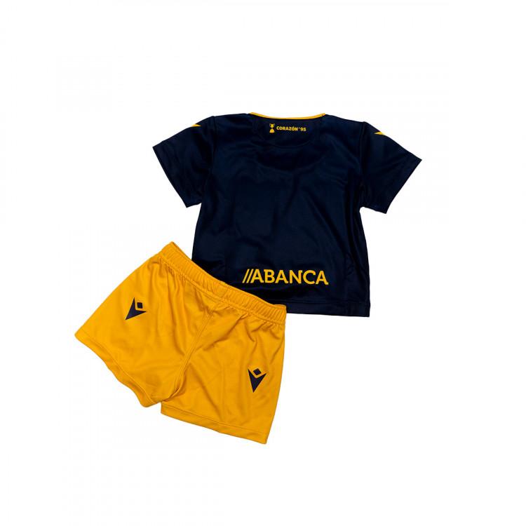 conjunto-macron-rc-deportivo-la-coruna-segunda-equipacion-2020-2021-bebe-multicolor-1.jpg