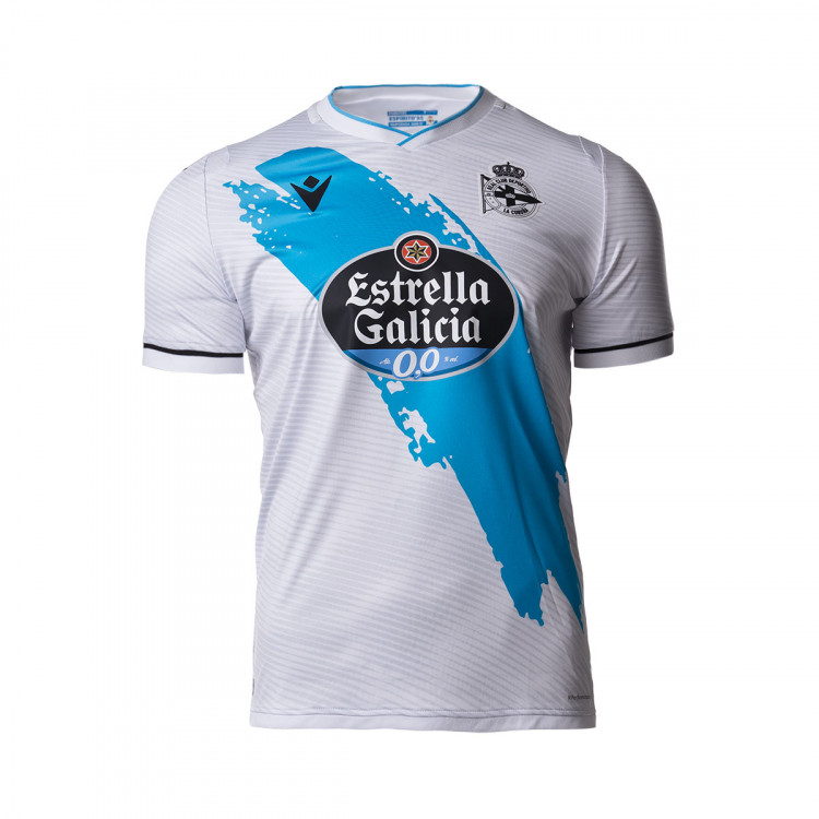 camiseta-macron-rc-deportivo-la-coruna-gallega-equipacion-authentic-2020-2021-multicolor-1.jpg