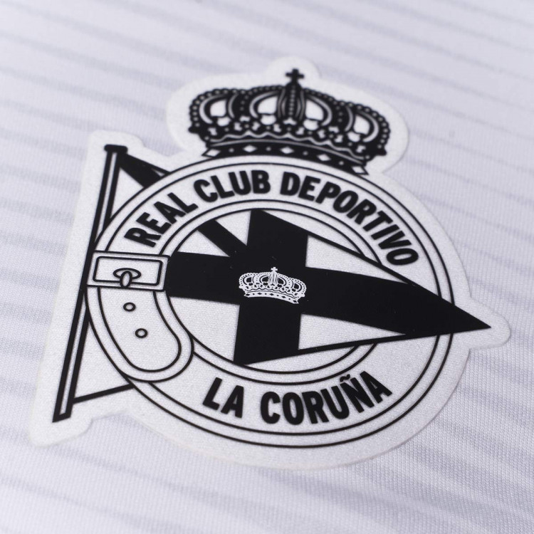 camiseta-macron-rc-deportivo-la-coruna-gallega-equipacion-authentic-2020-2021-multicolor-3.jpg