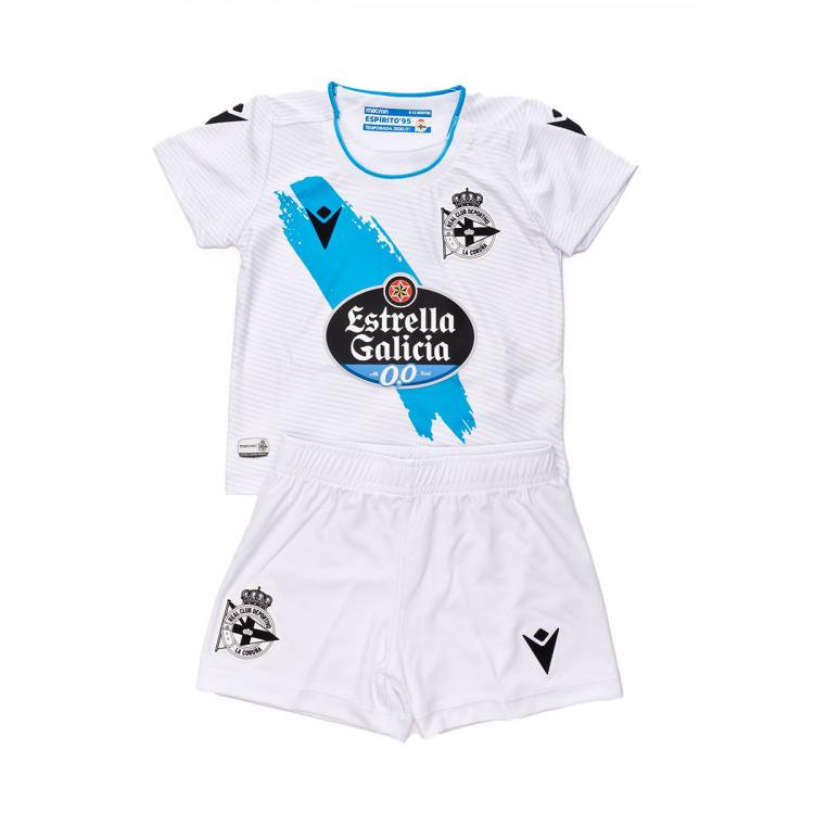 conjunto-macron-rc-deportivo-la-coruna-gallega-equipacion-2020-2021-bebe-multicolor-0.jpg
