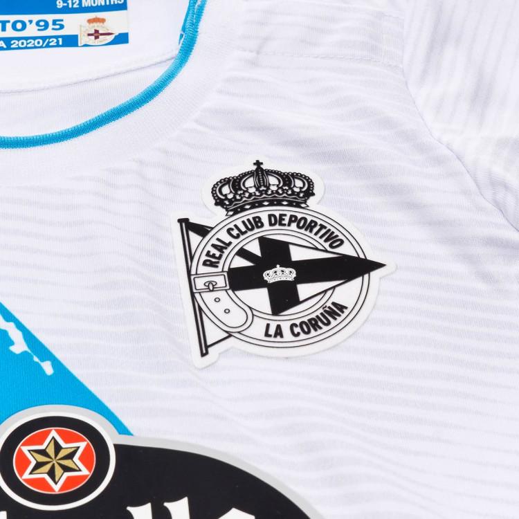 conjunto-macron-rc-deportivo-la-coruna-gallega-equipacion-2020-2021-bebe-multicolor-2.jpg