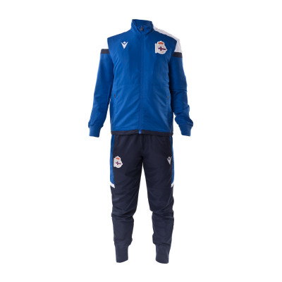 chandal-macron-rc-deportivo-la-coruna-player-travel-2020-2021-nino-blue-navy-0.jpg