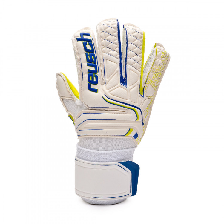 guante-reusch-attrakt-s1-nino-white-deep-blue-lime-1.jpg