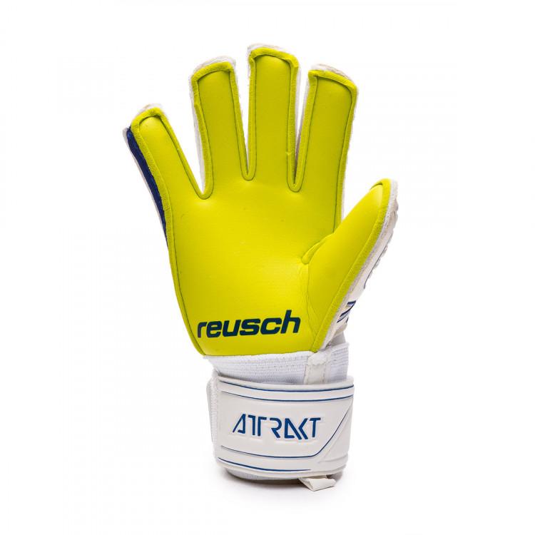 guante-reusch-attrakt-s1-nino-white-deep-blue-lime-3.jpg