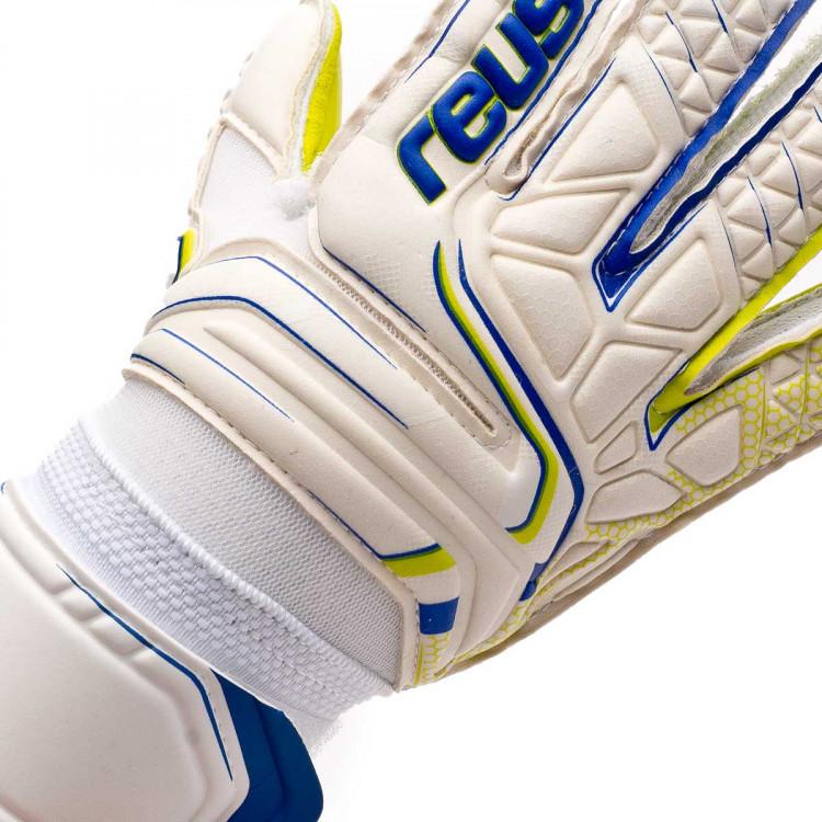 guante-reusch-attrakt-s1-nino-white-deep-blue-lime-4.jpg