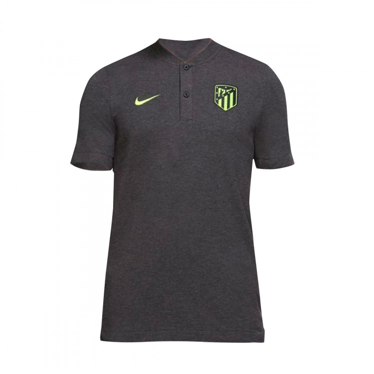 polo-nike-atletico-de-madrid-nsw-modern-gsp-authentic-cl-2020-2021-black-heather-volt-0.jpg