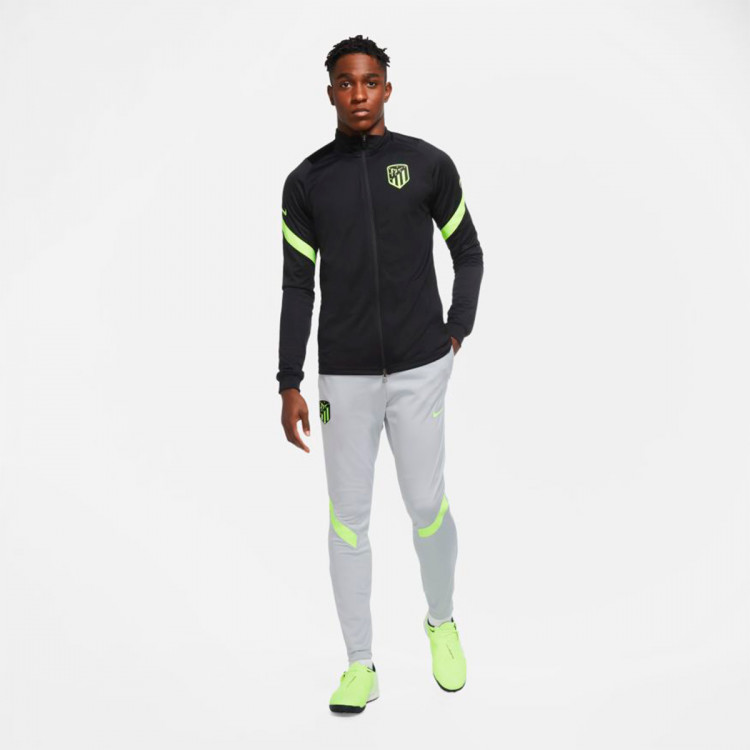 chandal-nike-atletico-de-madrid-dri-fit-strike-cl-2020-2021-black-wolf-grey-volt-0.jpg