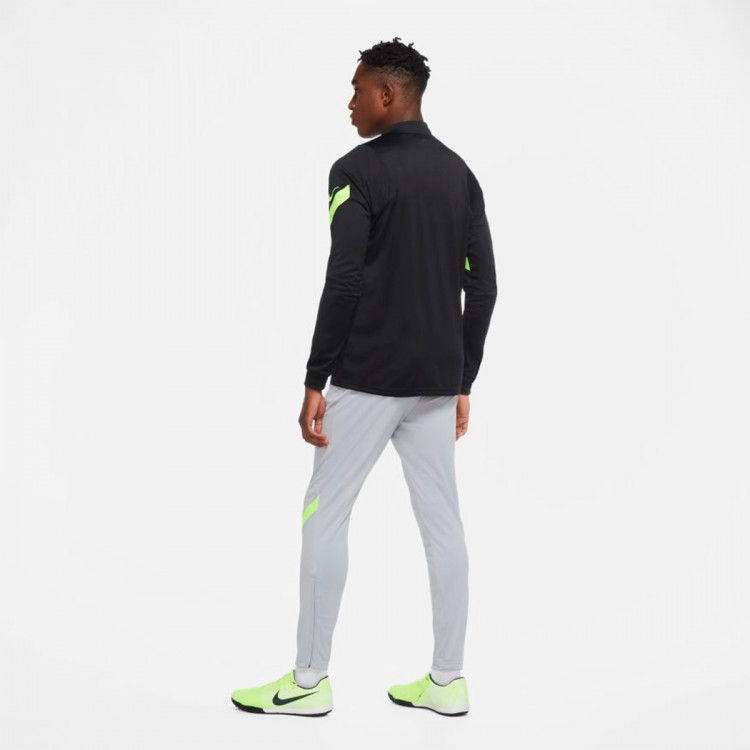 chandal-nike-atletico-de-madrid-dri-fit-strike-cl-2020-2021-black-wolf-grey-volt-1.jpg