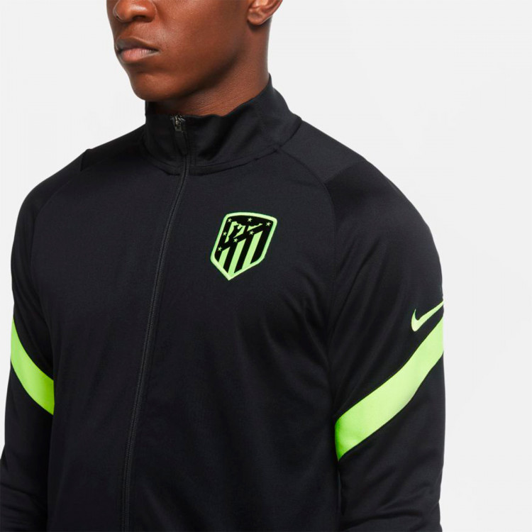 chandal-nike-atletico-de-madrid-dri-fit-strike-cl-2020-2021-black-wolf-grey-volt-2.jpg
