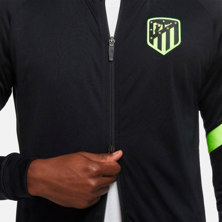 chandal-nike-atletico-de-madrid-dri-fit-strike-cl-2020-2021-black-wolf-grey-volt-3.jpg