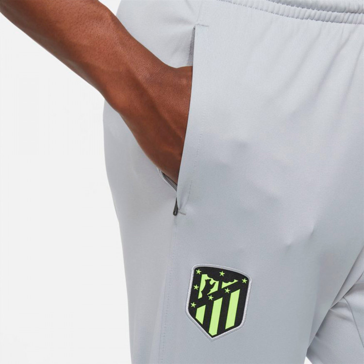 chandal-nike-atletico-de-madrid-dri-fit-strike-cl-2020-2021-black-wolf-grey-volt-4.jpg