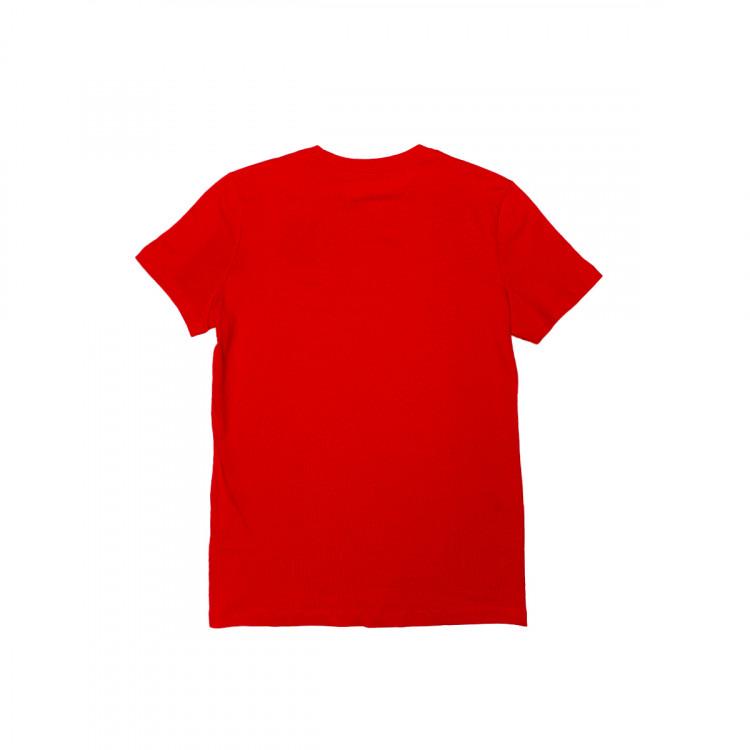 camiseta-nike-atletico-de-madrid-evergreen-crest-2020-2021-mujer-rojo-1.jpg