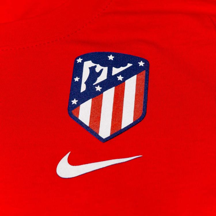 camiseta-nike-atletico-de-madrid-evergreen-crest-2020-2021-mujer-rojo-2.jpg