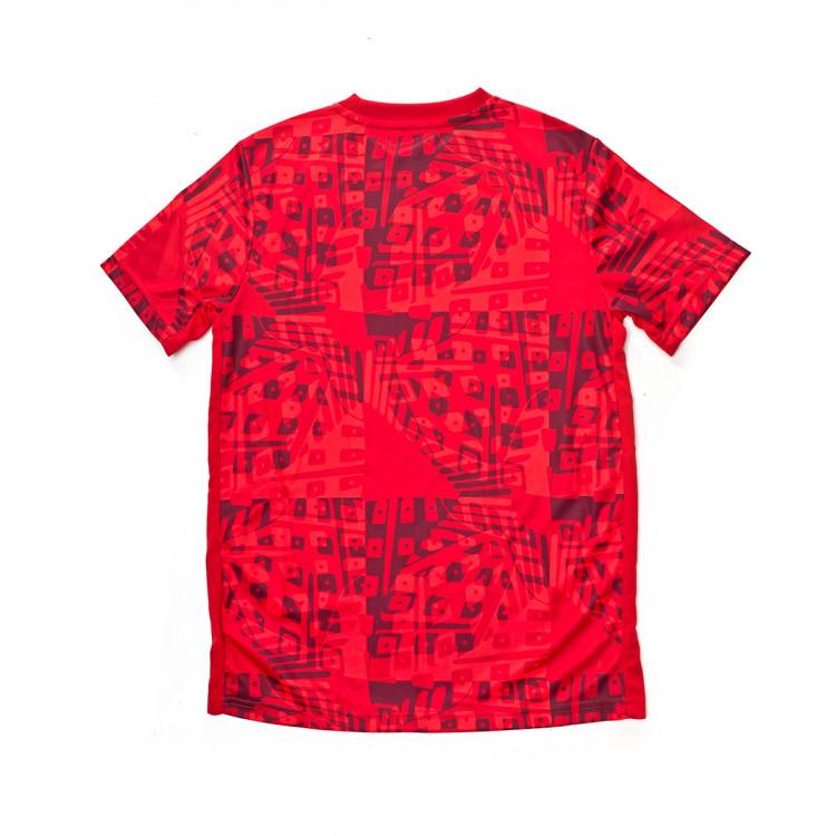 camiseta-nike-dri-fit-academy-fp-mx-nino-granate-1.jpg