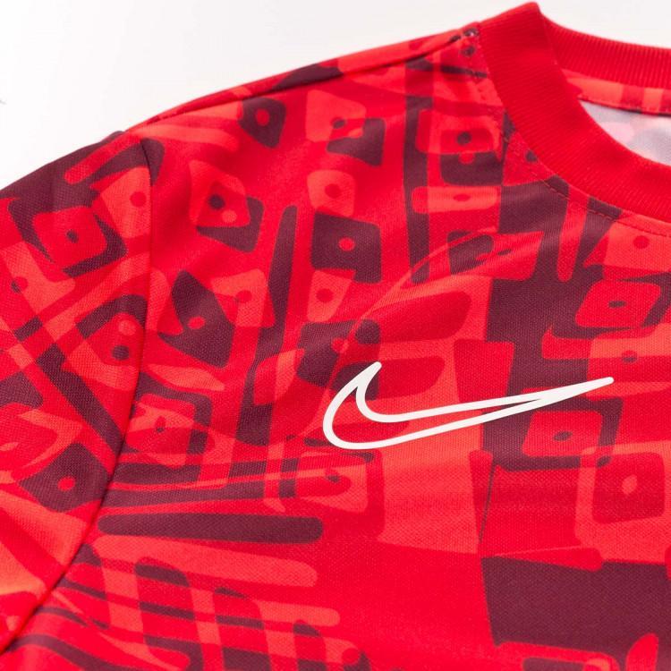 camiseta-nike-dri-fit-academy-fp-mx-nino-granate-2.jpg