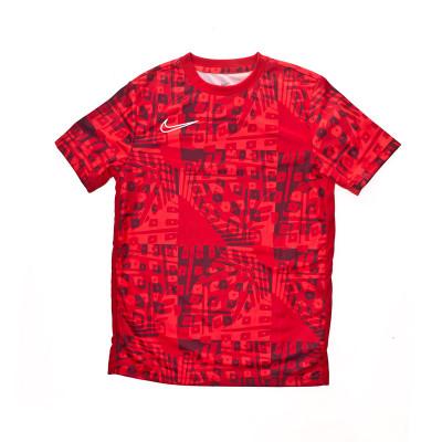 camiseta-nike-dri-fit-academy-fp-mx-nino-granate-0.jpg