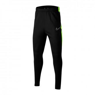 Pantalones De Chandal Futbol Emotion