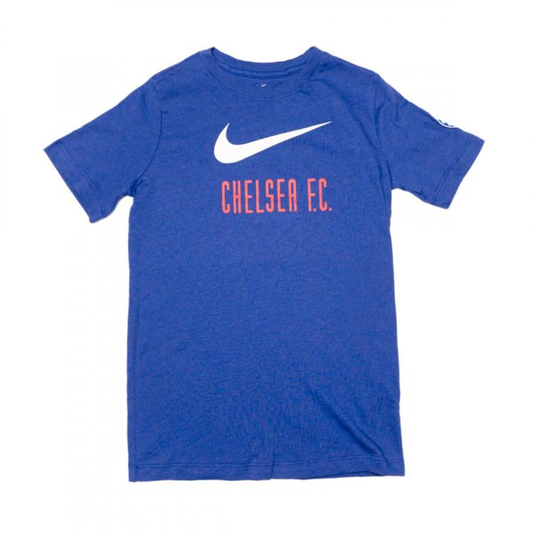 camiseta-nike-chelsea-fc-ignite-2020-2021-nino-purpura-0.jpg