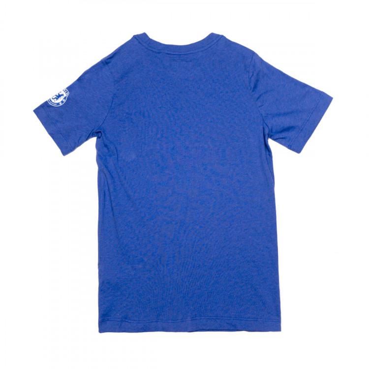camiseta-nike-chelsea-fc-ignite-2020-2021-nino-purpura-1.jpg