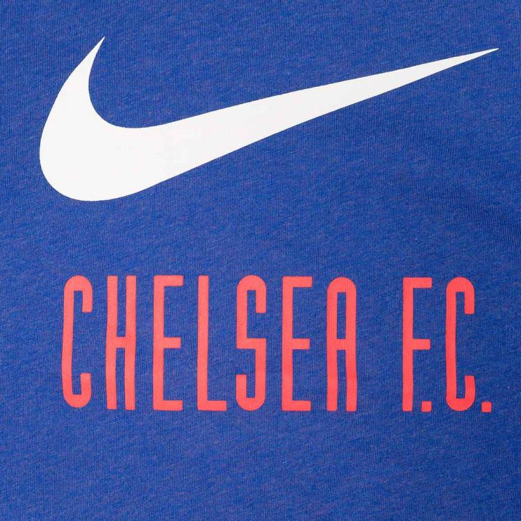 camiseta-nike-chelsea-fc-ignite-2020-2021-nino-purpura-2.jpg