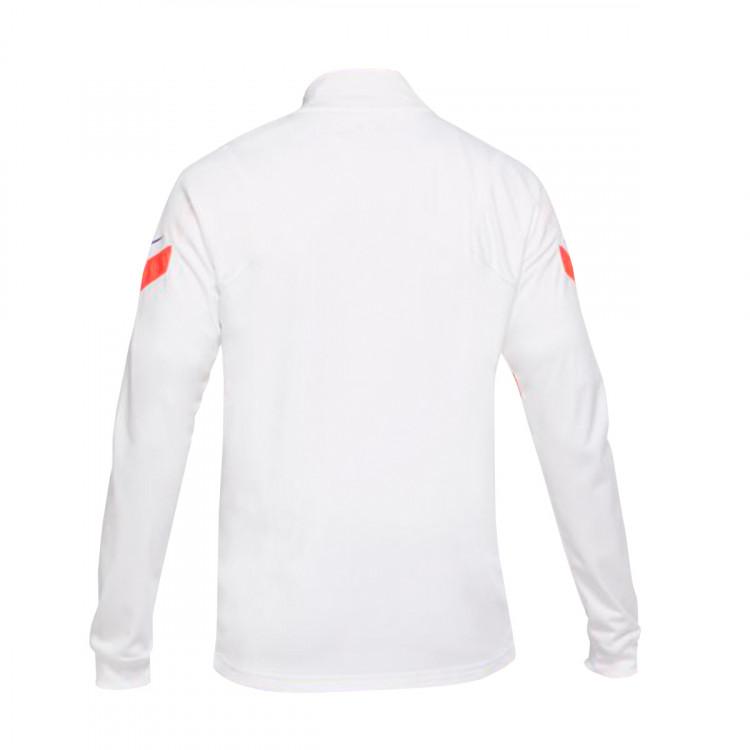 chaqueta-nike-chelsea-fc-dri-fit-srike-track-k-cl-2020-2021-white-white-ember-glow-concord-1.jpg