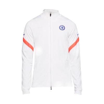 chaqueta-nike-chelsea-fc-dri-fit-srike-track-k-cl-2020-2021-white-white-ember-glow-concord-0.jpg