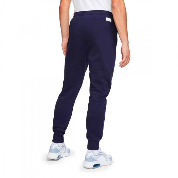 pantalon-largo-nike-chelsea-fc-gfa-fleece-kz-cl-2020-2021-blackened-blue-ember-glow-1.jpg