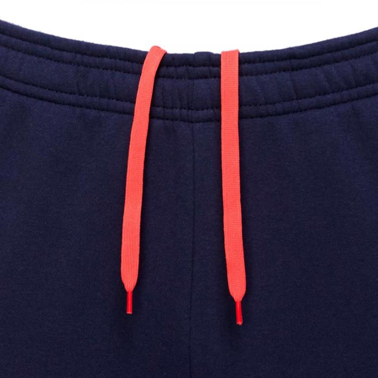 pantalon-largo-nike-chelsea-fc-gfa-fleece-kz-cl-2020-2021-blackened-blue-ember-glow-2.jpg