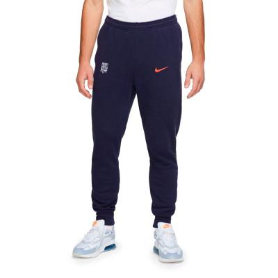 pantalon-largo-nike-chelsea-fc-gfa-fleece-kz-cl-2020-2021-blackened-blue-ember-glow-0.jpg