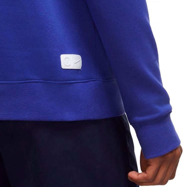 sudadera-nike-chelsea-fc-gfa-fleece-pullover-hoodie-cl-2020-2021-light-concord-ember-glow-ember-glow-4.jpg
