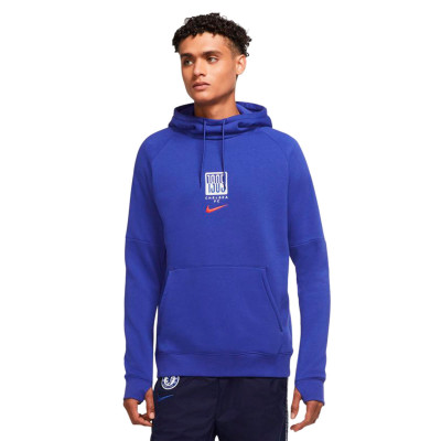 sudadera-nike-chelsea-fc-gfa-fleece-pullover-hoodie-cl-2020-2021-light-concord-ember-glow-ember-glow-0.jpg