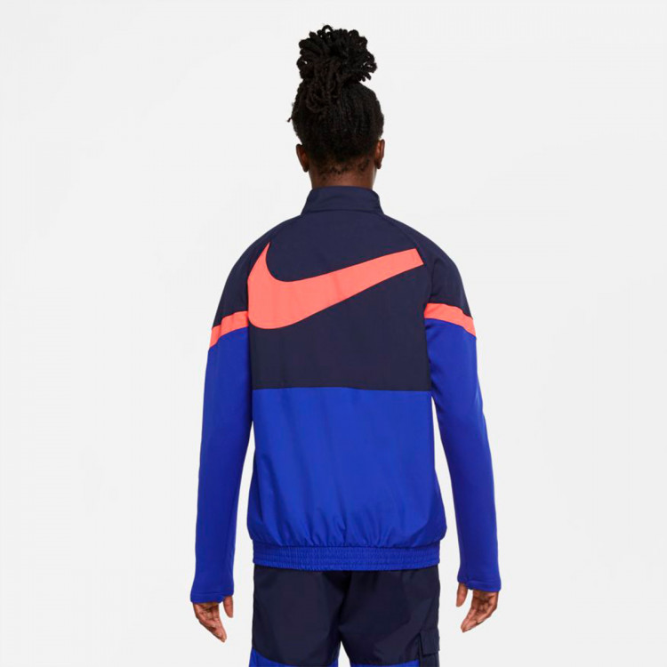 chaqueta-nike-chelsea-fc-cl-2020-2021-mujer-concord-blackened-blue-ember-glow-1.jpg