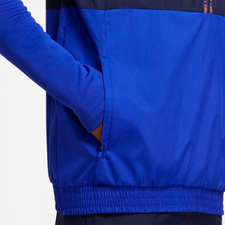 chaqueta-nike-chelsea-fc-cl-2020-2021-mujer-concord-blackened-blue-ember-glow-3.jpg
