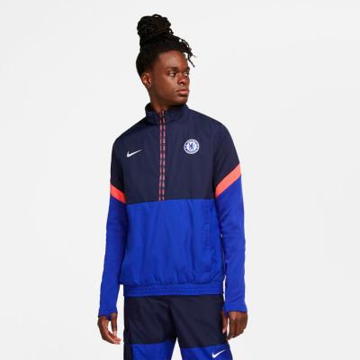 chaqueta-nike-chelsea-fc-cl-2020-2021-mujer-concord-blackened-blue-ember-glow-0.jpg