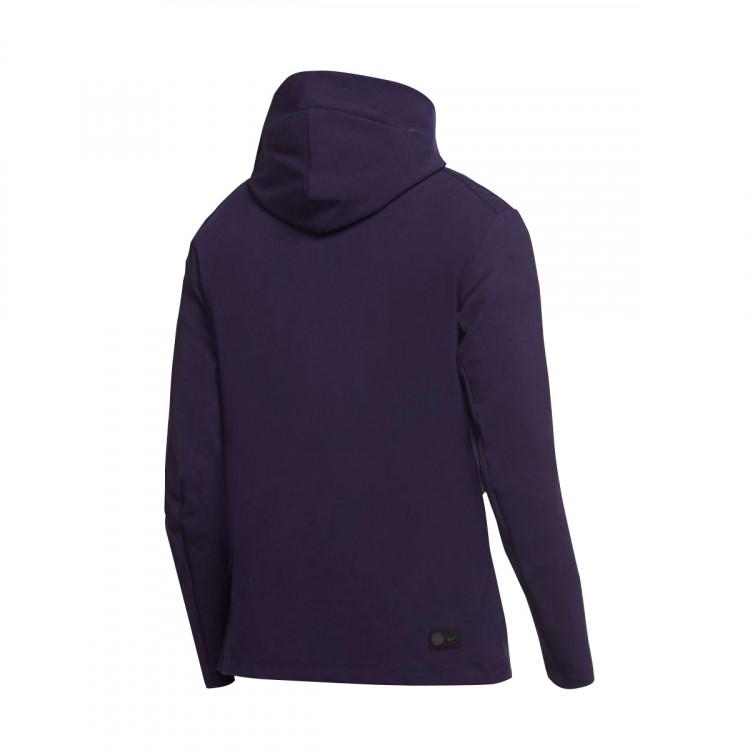 chaqueta-nike-chelsea-fc-nsw-tech-pack-hoodie-full-zip-cl-2020-2021-blackened-blue-blackened-blue-1.jpg